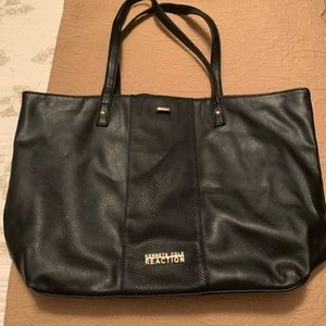 Kenneth Cole Large tote